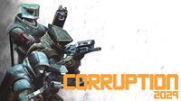 Corruption 2029 [2020]