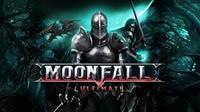 Moonfall Ultimate [2018]