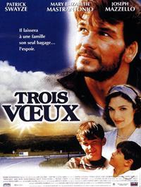 Trois voeux [1996]