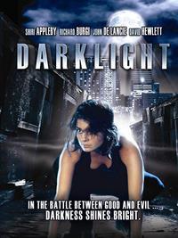 Lumière noire [2004]