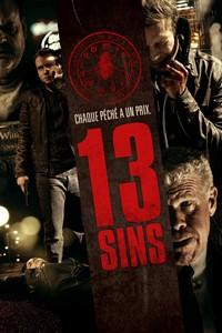 13 Sins [2014]