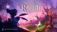 My Brother Rabbit [2018]