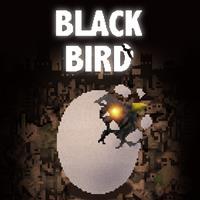 Black Bird [2018]