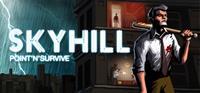 Skyhill - eshop Switch