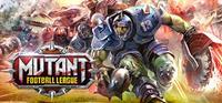 Mutant Football League [2017]
