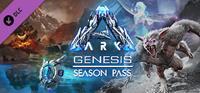 ARK : Genesis [2020]