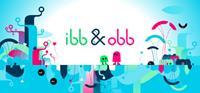 ibb & obb - PC
