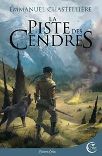 L'Empire du Léopard : La Piste des Cendres #2 [2020]