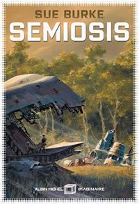 Semiosis [2019]