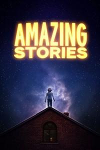 Histoires Fantastiques [2020]