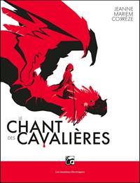 Le Chant des Cavalières