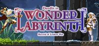 Les chroniques de la Guerre de Lodoss : Record of Lodoss War-Deedlit in Wonder Labyrinth- [2020]