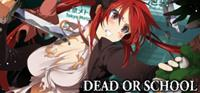 Dead Or School - eshop Switch