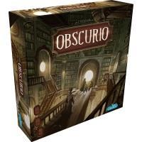 Obscurio [2019]