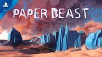 Paper Beast - PC