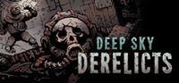 Deep Sky Derelicts [2018]