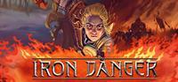 Iron Danger [2020]
