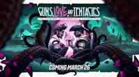 Borderlands 3 : Flingues, Amour et Tentacules : Le Mariage de Wainwright & Hammerlock - PC