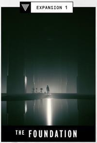 Control : The Foundation - PSN