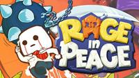 Rage in Peace - PC