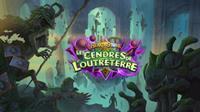 Warcraft : Hearthstone : Les Cendres de l'Outreterre [2020]