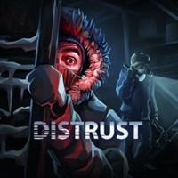 Distrust [2017]