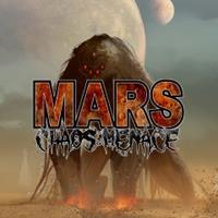 Mars : Chaos Menace - PC