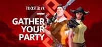Trickster VR : Co-op Dungeon Crawler - PC