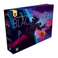 Black Angel [2019]