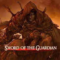 Sword of the Guardian - PC
