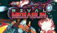 Rival Megagun - eshop Switch