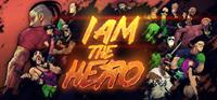 I Am The Hero [2017]