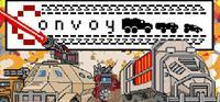 Convoy [2015]