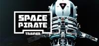 Space Pirate Trainer - PC