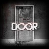 The Door - PSN
