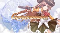 Gundemoniums - PSN