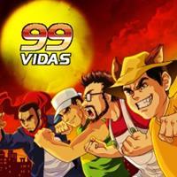 99Vidas - PSN