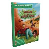 Voyage En Terre Ocre [2020]