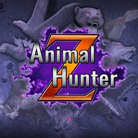 Animal Hunter Z [2018]