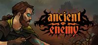 Ancient Enemy [2020]