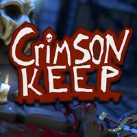 Crimson Keep - eshop Switch