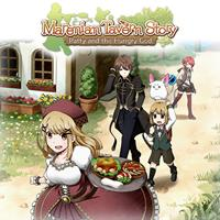 Marenian Tavern Story : Patty and the Hungry God - PC