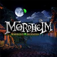 Mordheim : Warband Skirmish - eshop Switch