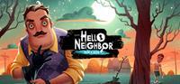 Hello Neighbor : Hide and Seek - PSN