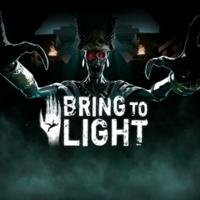 Bring To Light [2018]