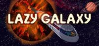 Lazy Galaxy [2018]