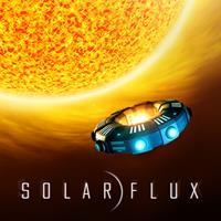 Solar Flux - eshop Switch
