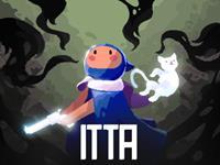 ITTA [2020]