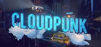 Cloudpunk - PC