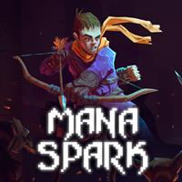 Mana Spark [2018]